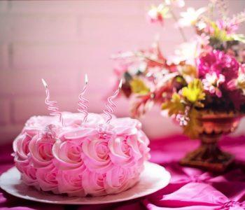 3. urodziny Bajkogrodu