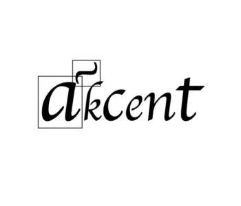 AKCENT Szkoła języków obcych w Łodzi