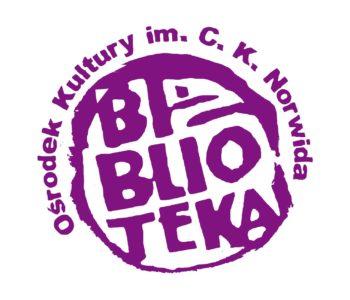 Bolek i Lolek poznają Kraków – lekcja biblioteczna dla przedszkolaków