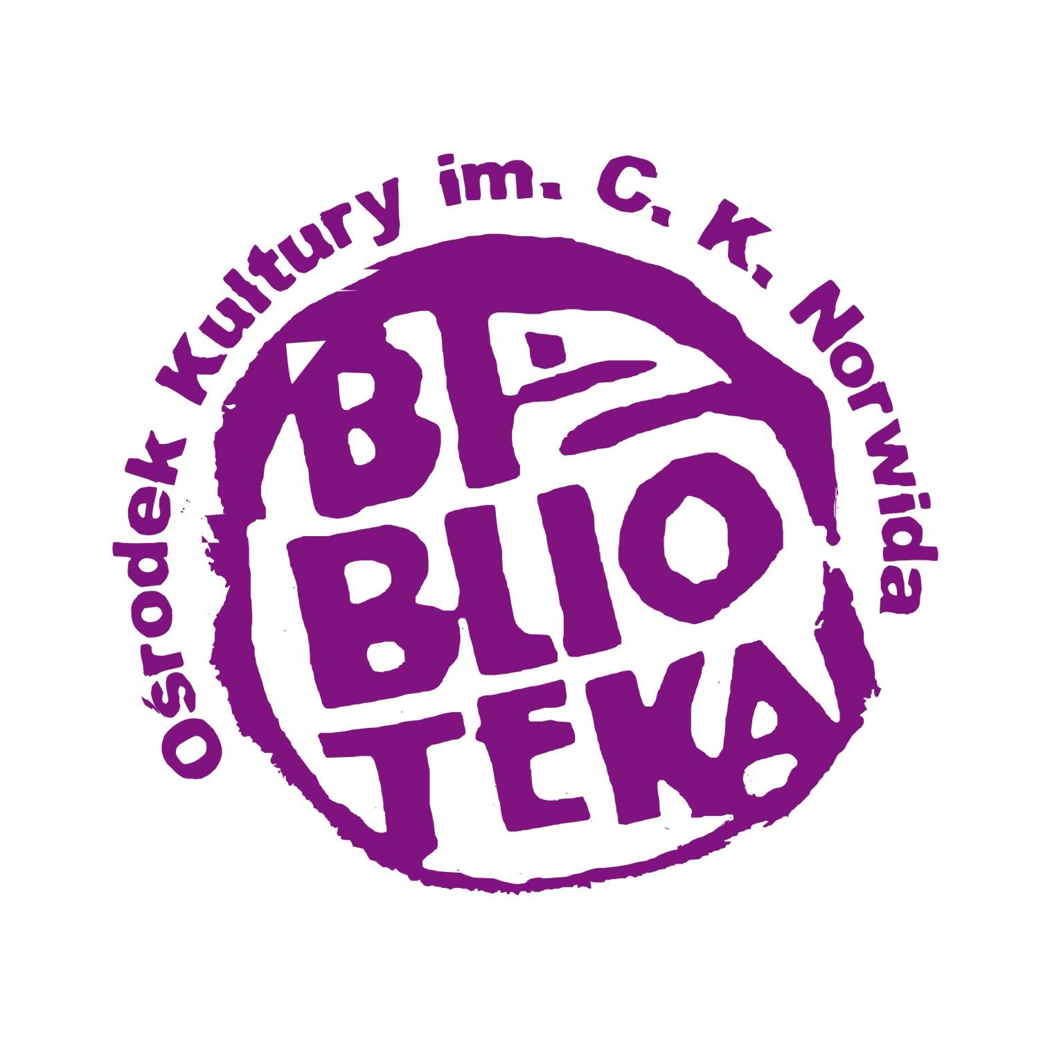 Bolek i Lolek poznają Kraków - lekcja biblioteczna dla przedszkolaków