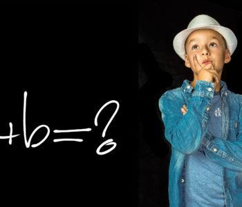 Trudne zagadki matematyczne