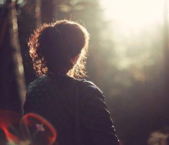 Trening uważności – mindfulness dla dzieci i młodzieży