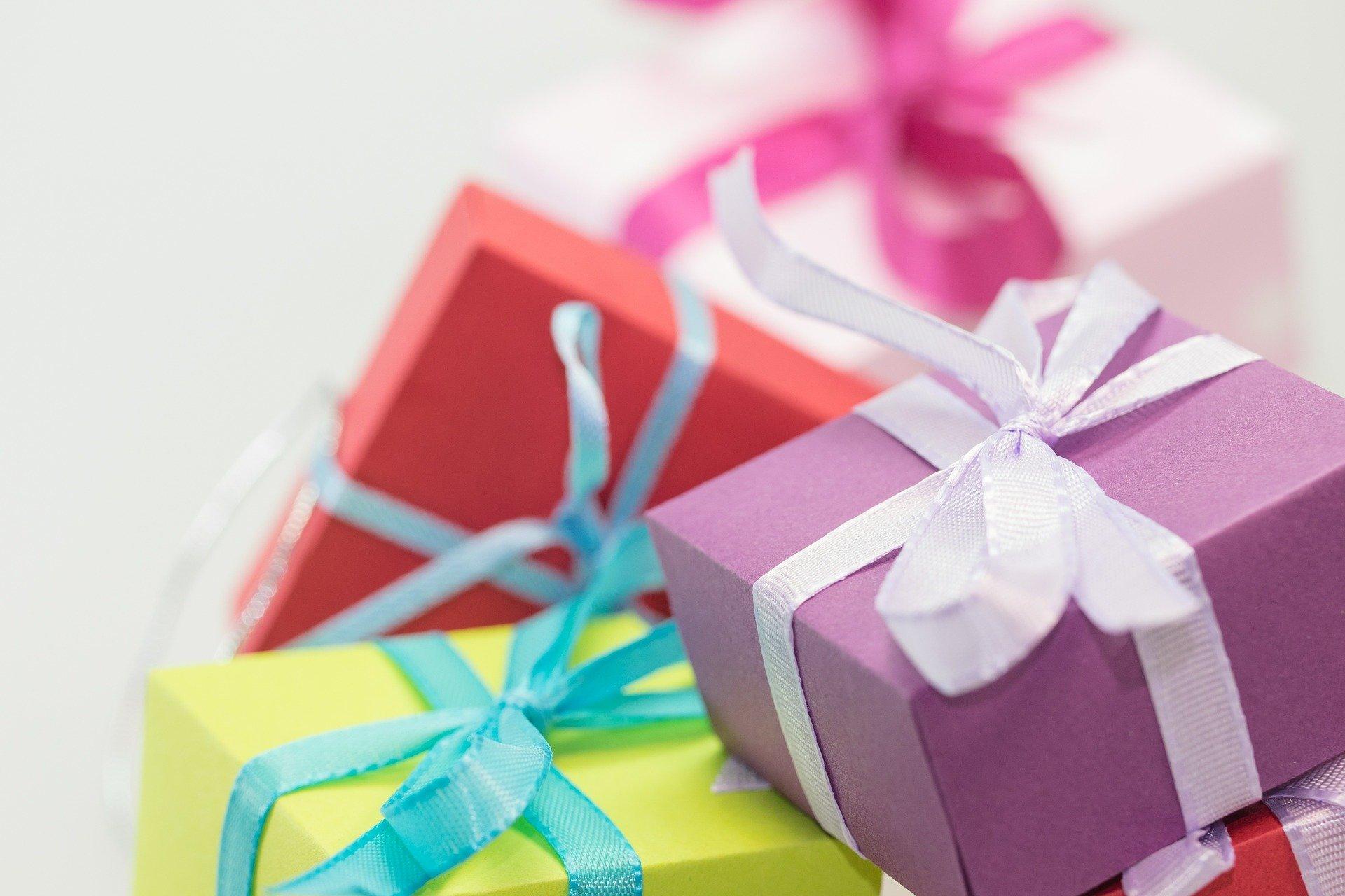 Czy warto zorganizować urodziny dla dziecka w galerii handlowej?