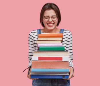 Kursy przygotowujące do egzaminu ósmoklasisty 2020/2021