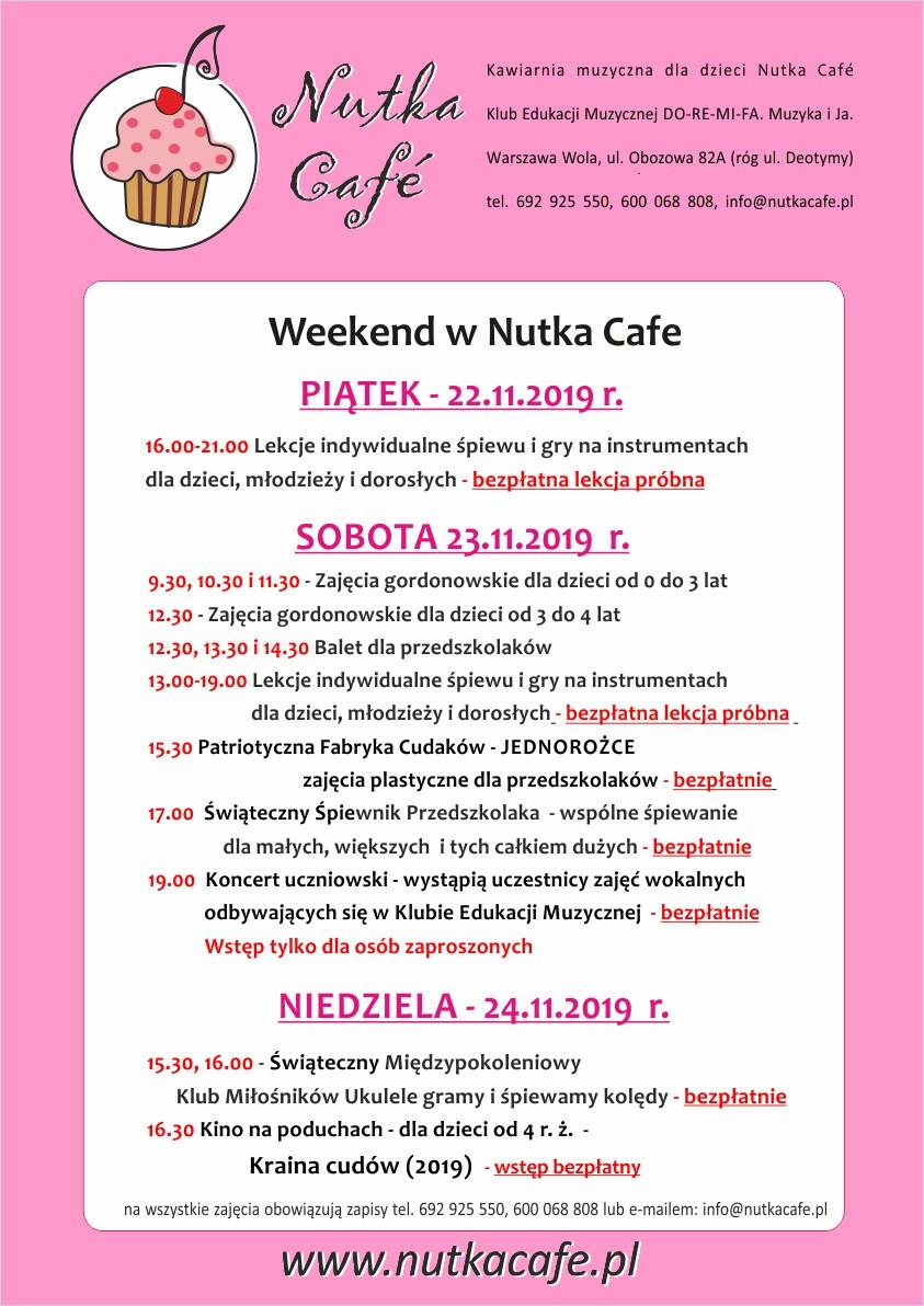 weekend_400