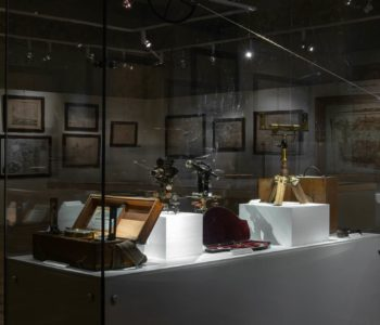 Wieliczka: Dzień Otwartych Drzwi Muzeum 2019