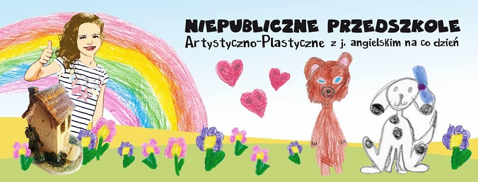 Przedszkole Niepubliczne Art-Child