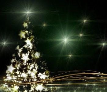 Idą święta - Zabrzański Jarmark Bożonarodzeniowy