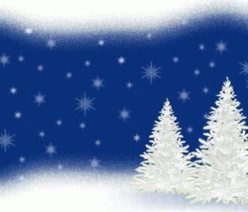 Warsztaty rękodzielnicze: Symbole dekoracji świątecznych – ozdoby bożonarodzeniowe