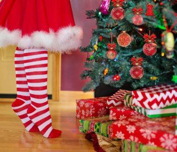 Akademia Elfów Świętego Mikołaja na Białołęce