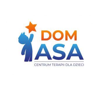 Dom Asa Centrum terapii dla dzieci