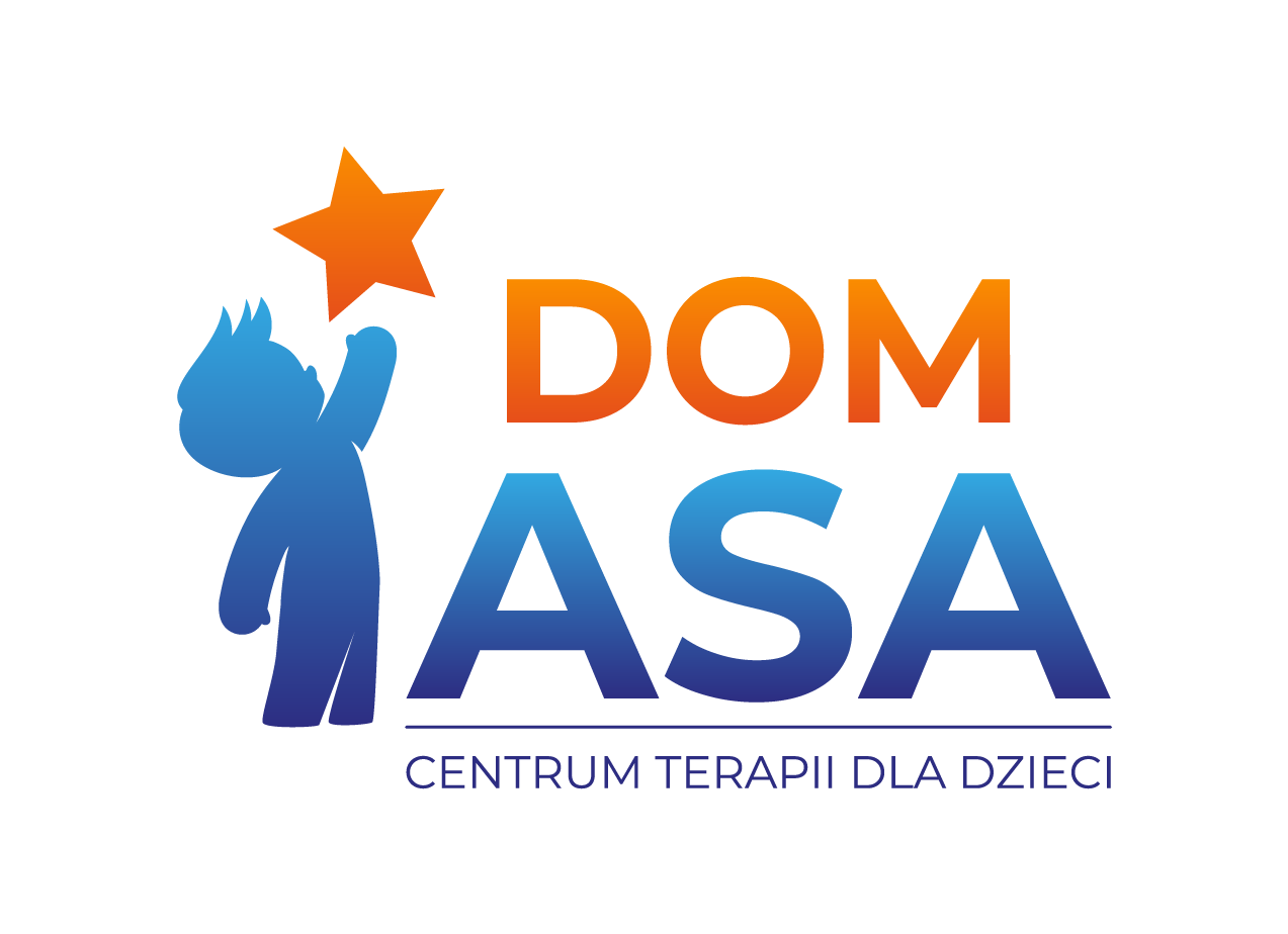 Obóz zimowy TUS i tenis z Domem Asa