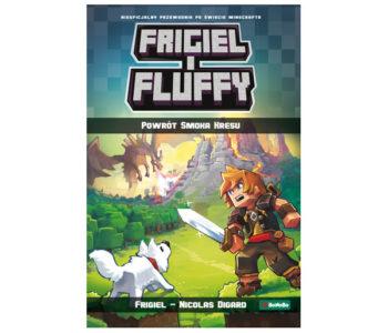 Frigiel_Fluffy_smok_ok