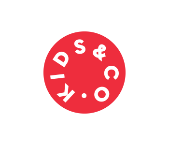 kids-co-logo