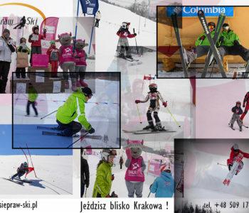 Stacja Siepraw Ski – już rusza sezon 2019/2020!