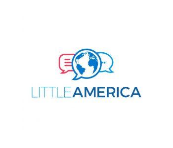 Centrum językowe Little America