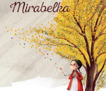 Finał aukcji: Usłyszeć Świat – Usłyszeć Mirabelkę