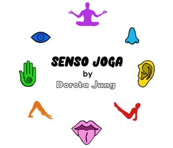 Senso Joga – joga sensoryczna