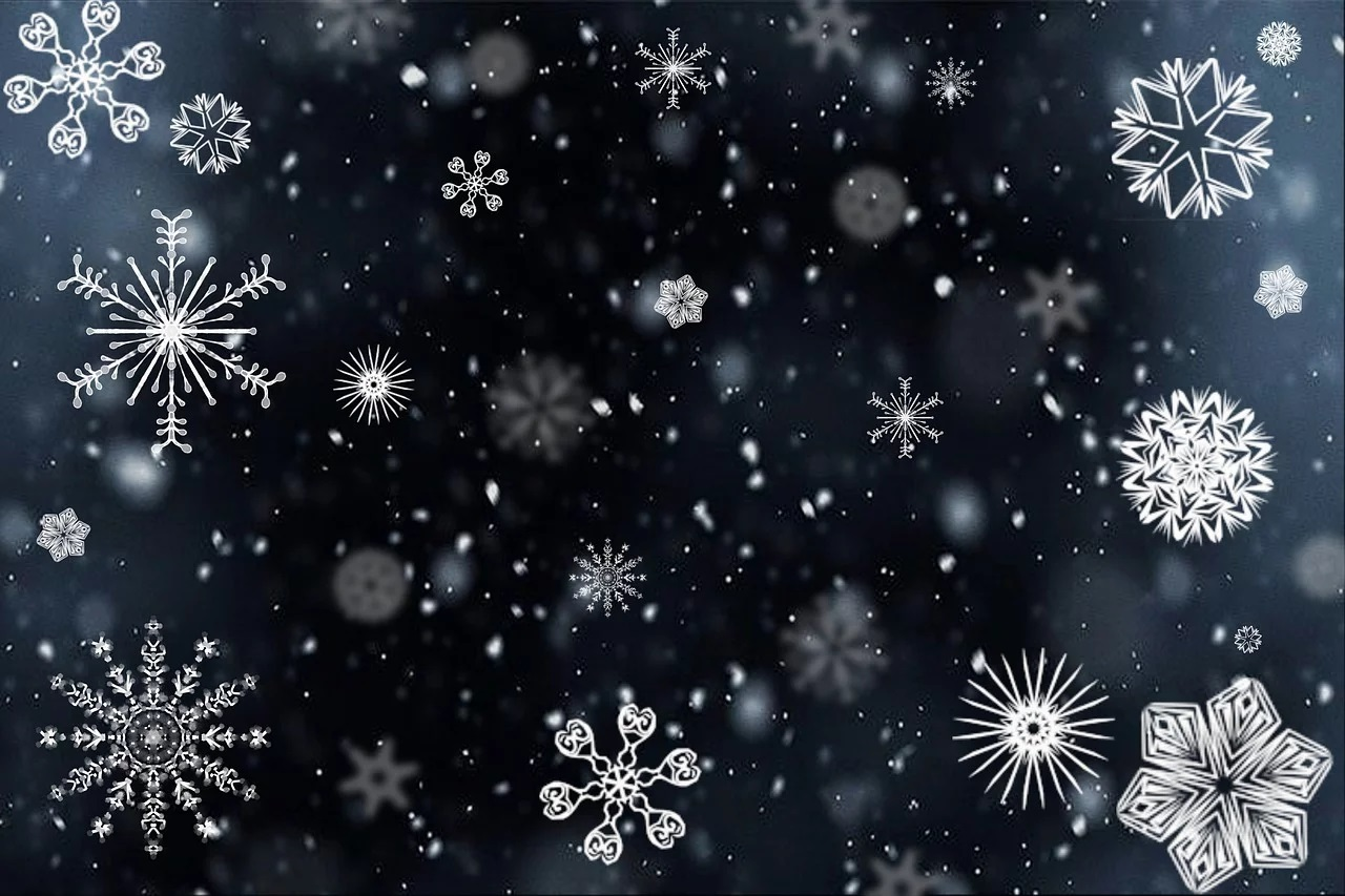 XX Zimowa Feriada Artystyczna. Bytom