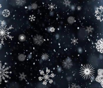 Śniegu cieniutki opłatek – koncert. Dąbrowa Górnicza