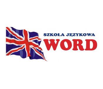 Szkoła Językowa WORD
