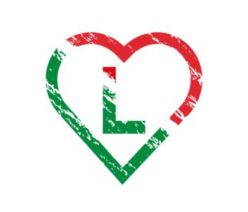 Fundacja Legii logo