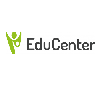 educenter logo
