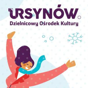 Udane Ferie na Ursynowie: bezpłatne zajęcia i warsztaty