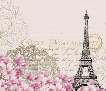 DUA – Warsztat: Marzę kolażem, czyli jak stworzyć własną mapę marzeń
