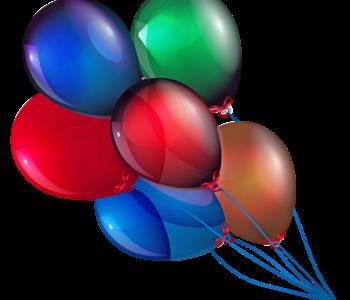 Urodzinki w Klubie dla Rodzin Zwalcz Nudę
