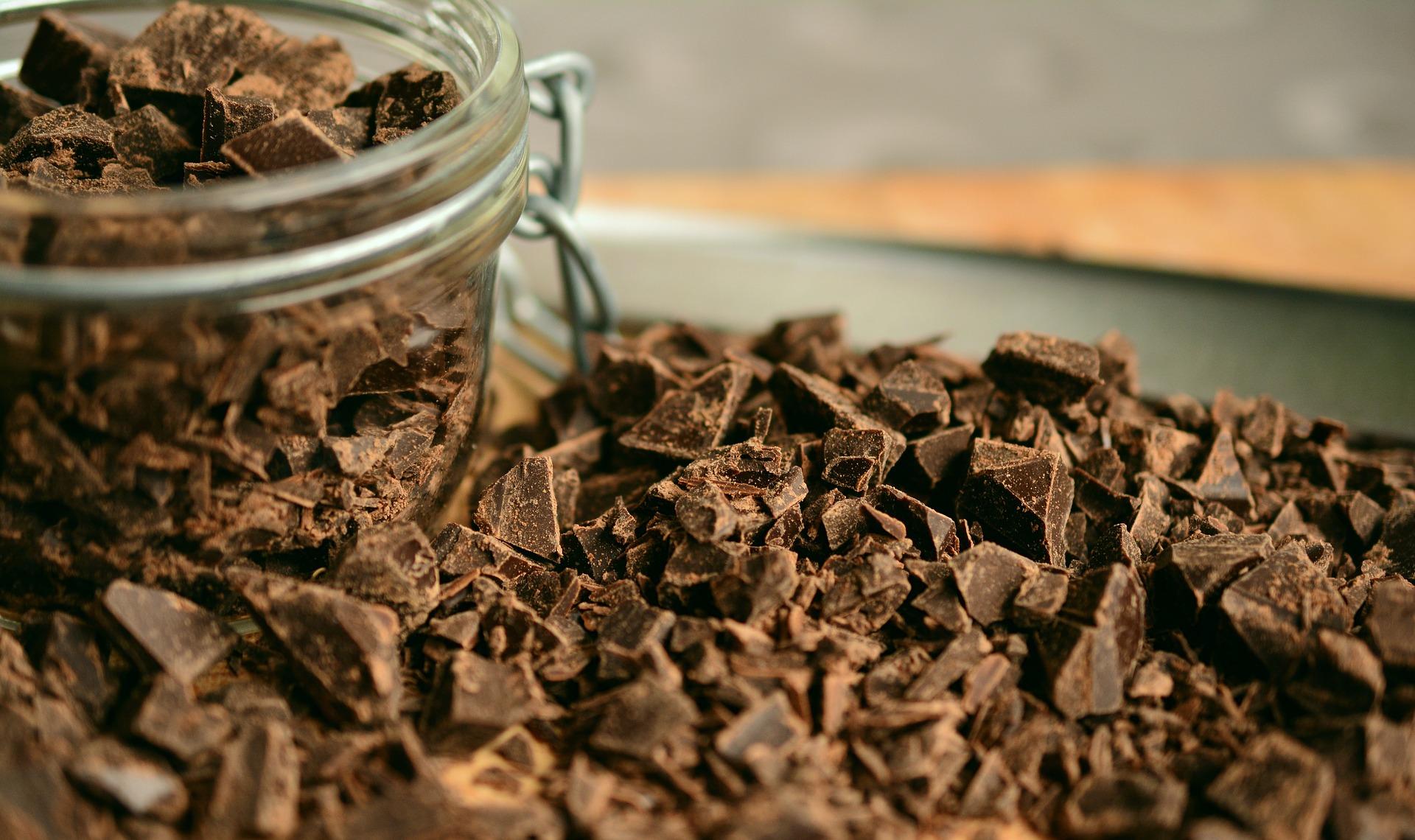 Charlie i fabryka czekolady – gra fabularna. Siemianowice Śląskie