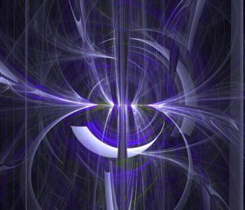 Domowe Eksperymenty - Elektromagnetyzm
