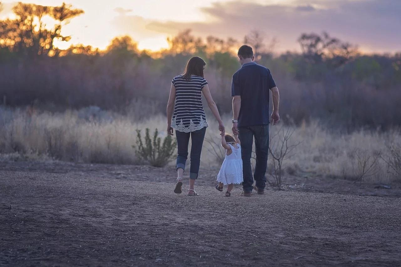 Empatyczna komunikacja – warsztaty dla rodziców