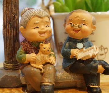 Dzień Babci i Dziadka w MDK3