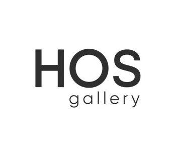 HOS Gallery