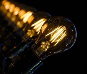 Niedziela z etnografią – oprowadzanie po wystawie: Bez prądu. Z prądem. Bytom