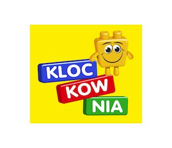 Logo Klockownia