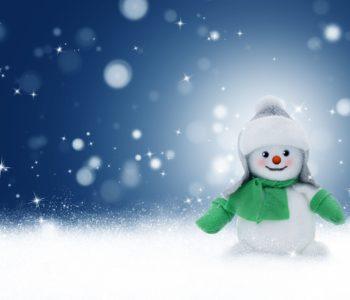 Akcja Zima: projekcja filmu dla dzieci. Siemianowice Śląskie