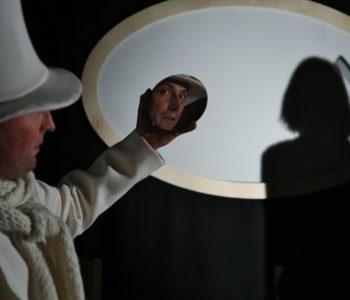 Poranek teatralny: Królowa Śniegu. Siemianowice Śląskie