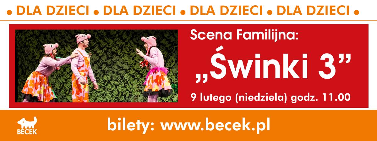 www_bajeczka