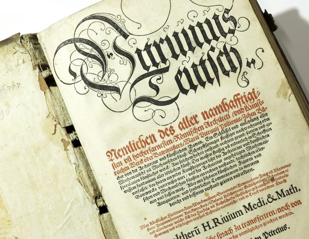 Traktat Witruwiusza. Hydromaszyna - warsztaty plastyczne dla dzieci