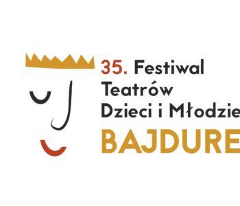 Festiwal Teatrów Dzieci i Młodzieży: Bajdurek