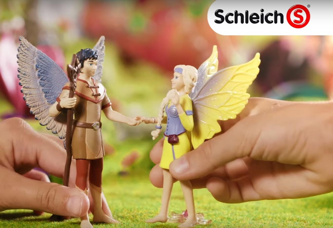 bayala-figurki-schleich-zabawkitotu