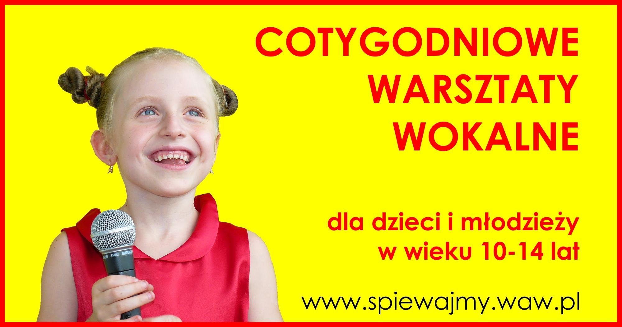 cotygodniowe_warsztaty_dzieci_2000