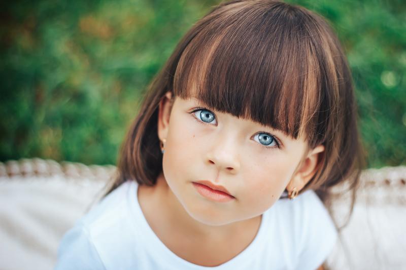 Cytaty o dzieciach. 70 najpiękniejszych cytatów o dziecku