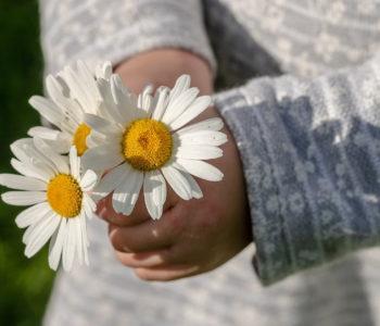 Życzenia dla babci i dziadka, dedykacje teksty na laurki Dzień Babci i Dziadka