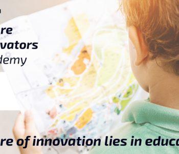 Projekt Future Innovators Academy