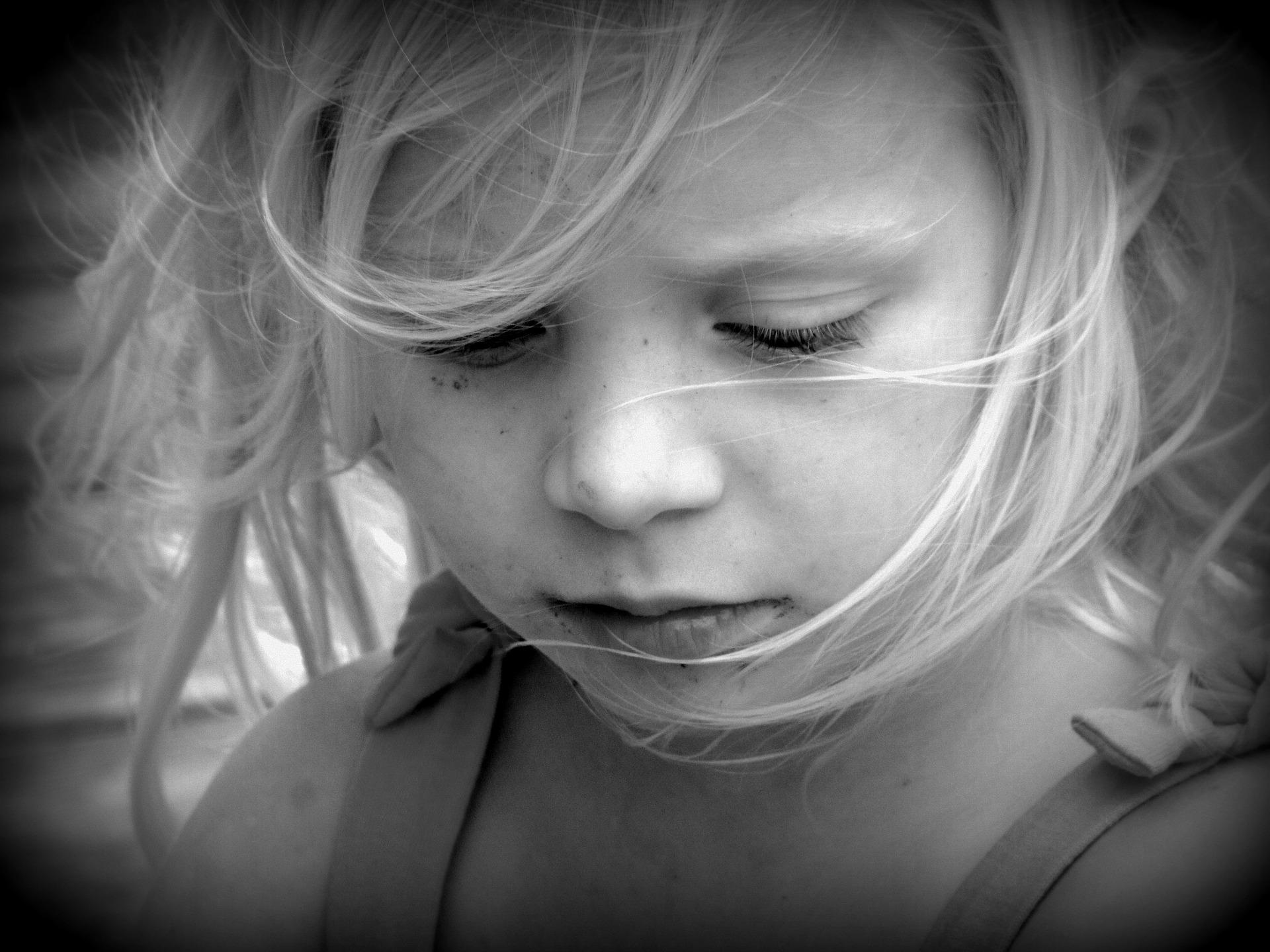 Zespół Aspergera - Szkolenie dla rodziców