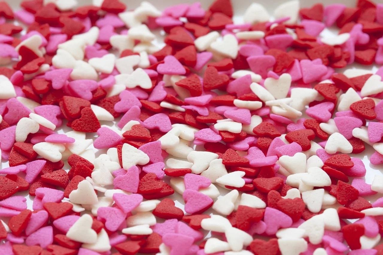 Karnawa-love warsztaty w Muzeum Fabryki