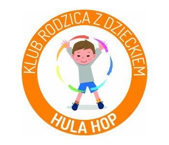 Klub Rodzica z dzieckiem Hula Hop